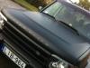 black-rover2
