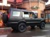 black-rover3