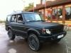 black-rover4