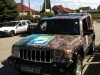 full-car-wra-pv-tv-jeep-commander1