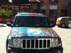 full-car-wra-pv-tv-jeep-commander3