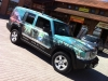 full-car-wra-pv-tv-jeep-commander4