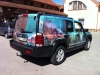 full-car-wra-pv-tv-jeep-commander5