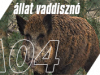 allat-vaddiszno-04