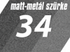 matt-metal-szurke