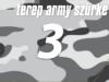 terep-army-szurke