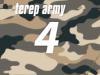 terep-army