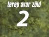 terep-avar-zold